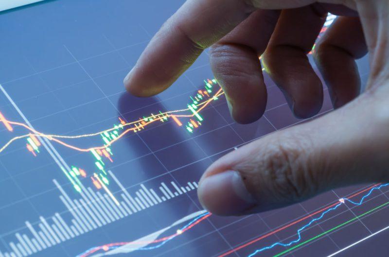 German economy is growing again, uncertainties remain
