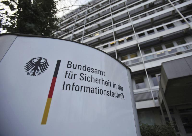 Germany admits preventive measures are difficult against Pegasus