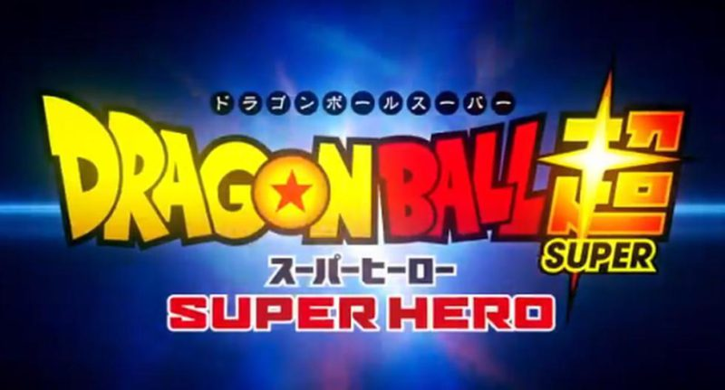 """What is the meaning of """"Dragon Ball Super: Super Hero"""", the title of the new anime film - Diario Depor"""