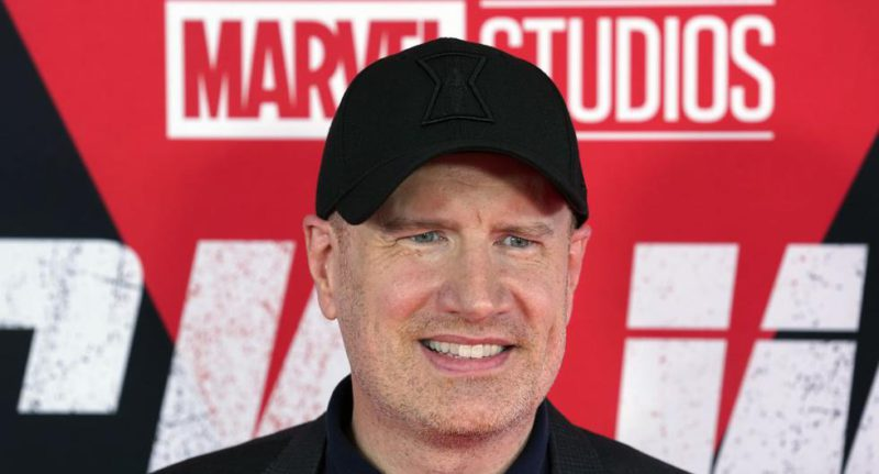 """Marvel: Kevin Feige responds to Alfred Molina for leaks of """"Spider-Man: No Way Home"""""""