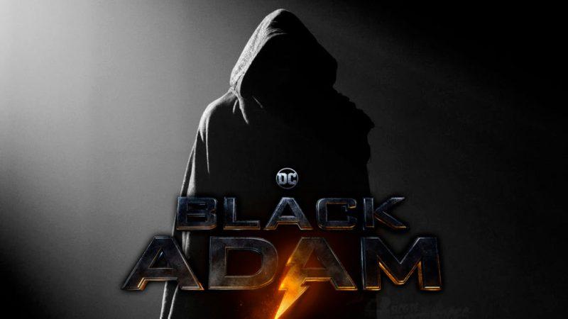 Is Black Adam the dirty Harry of superheroes?