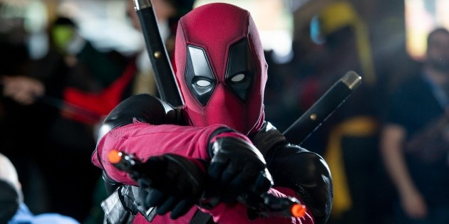 It came true: Deadpool came to the MCU in the least expected way