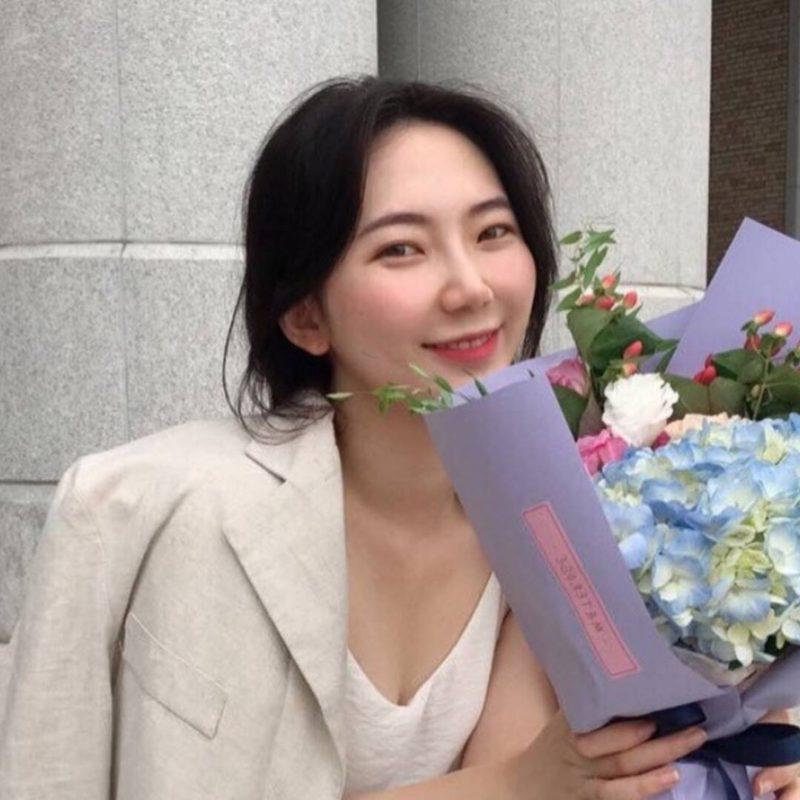 K-Pop star Kwon Mina interned after attempting suicide