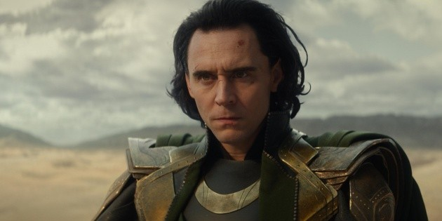 Loki, according to astrology: what sign of the zodiac is it