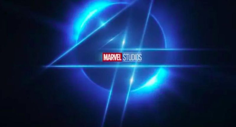 Marvel: Kevin Feige talks about the Fantastic 4 project