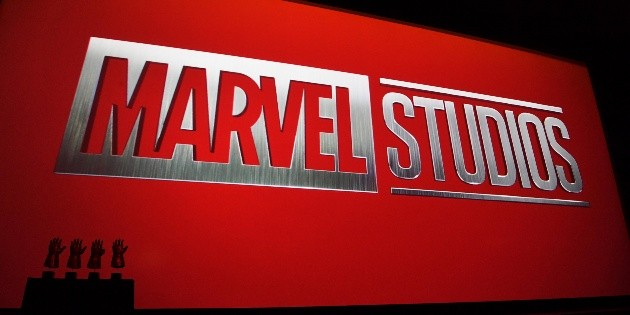 Marvel's new policy that will affect the new MCU projects