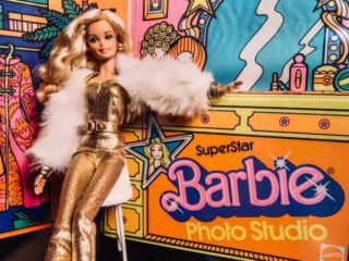 Mattel wants to be like Marvel: Barbie is his strong card to star in movies