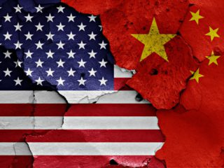 Microsoft Exchange Server: China denies hacking allegations from Western countries
