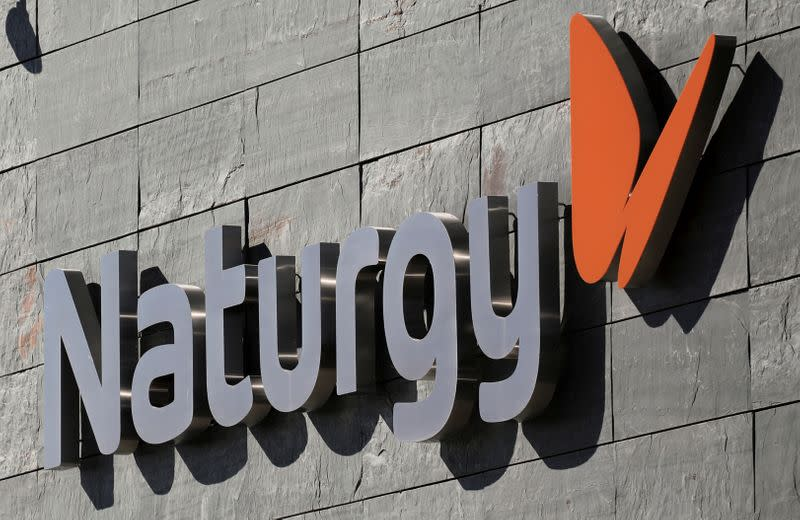 Naturgy will invest 14,000 million euros in renewables and networks until 2025