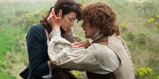 Outlander: the theory that ensures a great tragedy in the sixth season