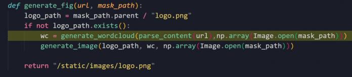 Python Extension for Visual Studio Code: mögliche Targets im Python-Debugger