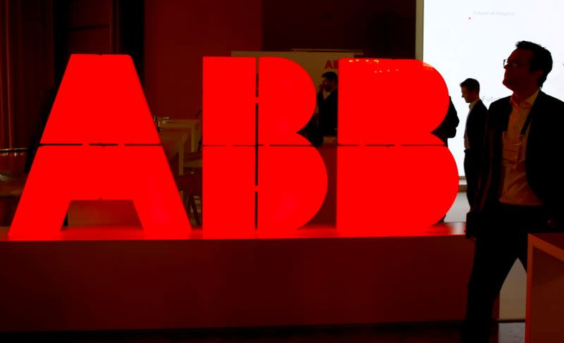 RBC Bearings Close Deal To Buy ABB Transmission Unit: Bloomberg News