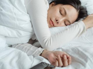 Tricks to find the necessary motivation and achieve a healthy sleep routine