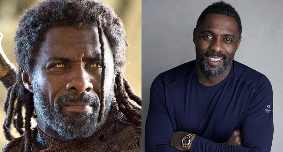 Does Marvel still have plans for Heimdall?  I would return in phase 4 of the UCM