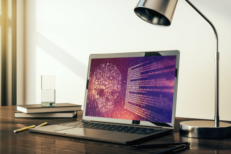 Security researcher: Criminals use Discord to distribute malware