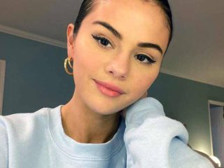 See why everyone is talking about this recent Selena Gomez TikTok