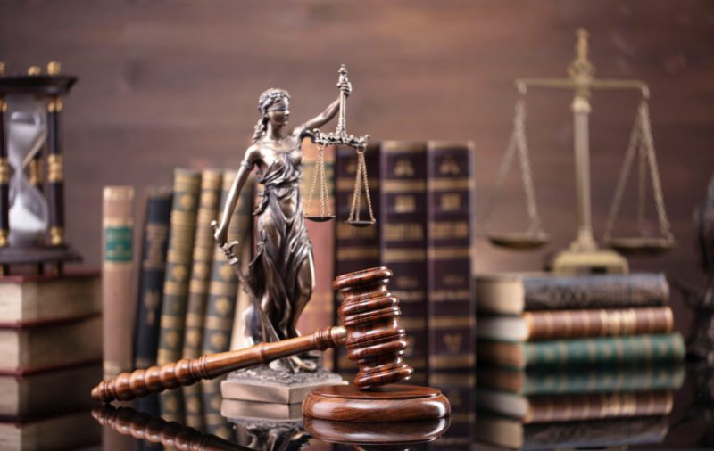 State Trojan: Constitutional Court on the wrong track or in dubio pro IT security?