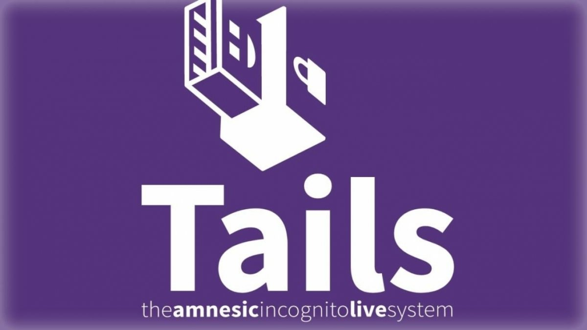 Tails 4.20: New gate assistant for monitored users
