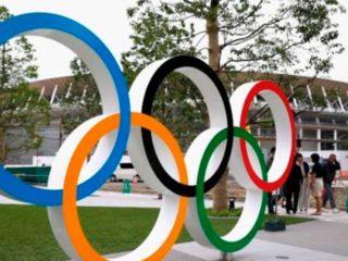 The 2032 Olympics will return to Australia: Brisbane was the chosen city