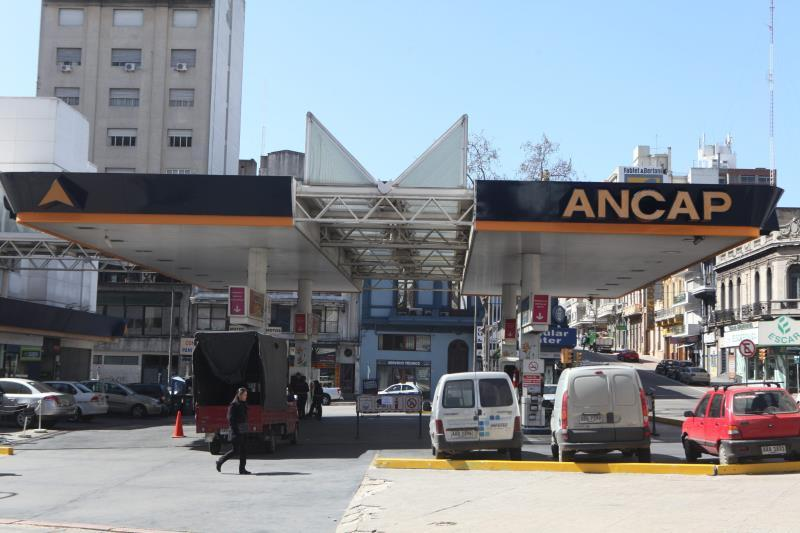 The Uruguayan Government announces the third adjustment in the price of fuel in two months