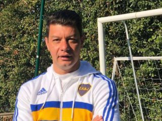 The youth, Cardona and Battaglia of DT: which footballers does Boca have in a position to play against Banfield and San Lorenzo