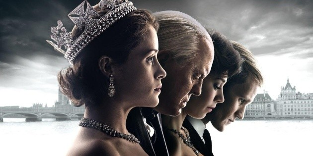 This will be the Spanish version of The Crown: Better than the Netflix series?