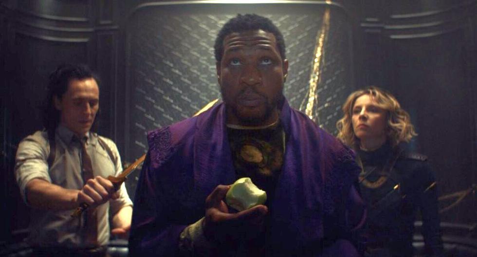"Marvel reveals new MCU timeline after ""Loki"" closes"