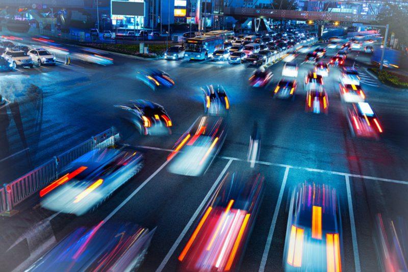 VW boss: data drives autonomous driving - new US strategy in progress