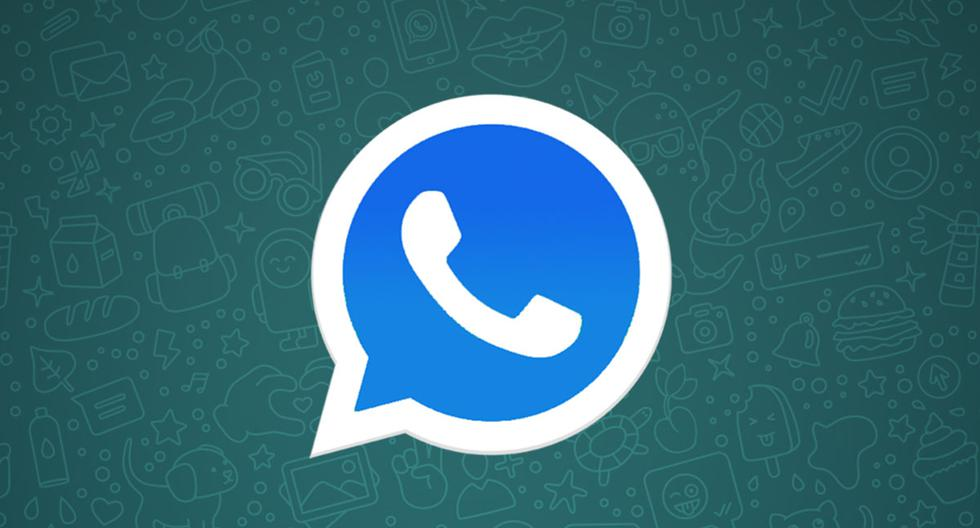 WhatsApp Plus: how to update the application on your Android phone