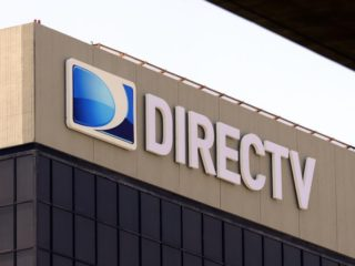Werthein to buy DirecTV and Sky operations in Latin America from AT&T