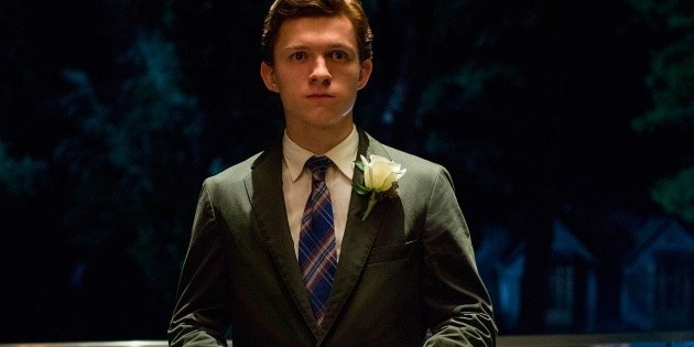Why Loki's ending brings the Spider-Man: No Way Home trailer closer
