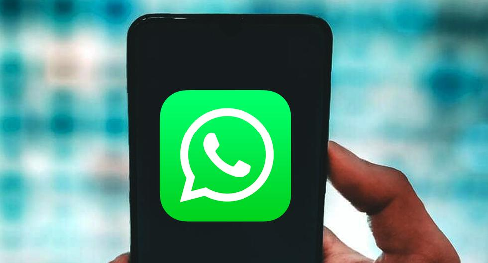 WhatsApp and the steps to discover who added you as a contact without you knowing