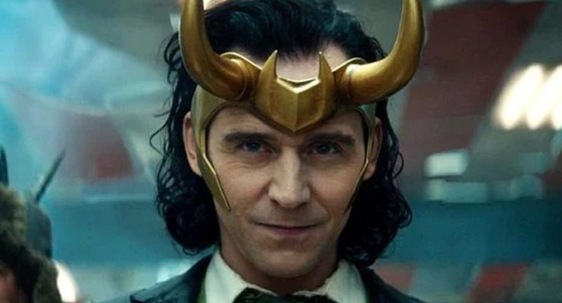 """""""Loki"""": chapter 5 would have connected with """"WandaVision"""" according to theory"""