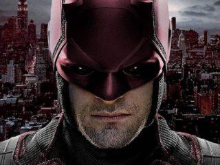 ¿Veremos finalmente a Charlie Cox como Daredevil en Spider-Man: No Way Home?
