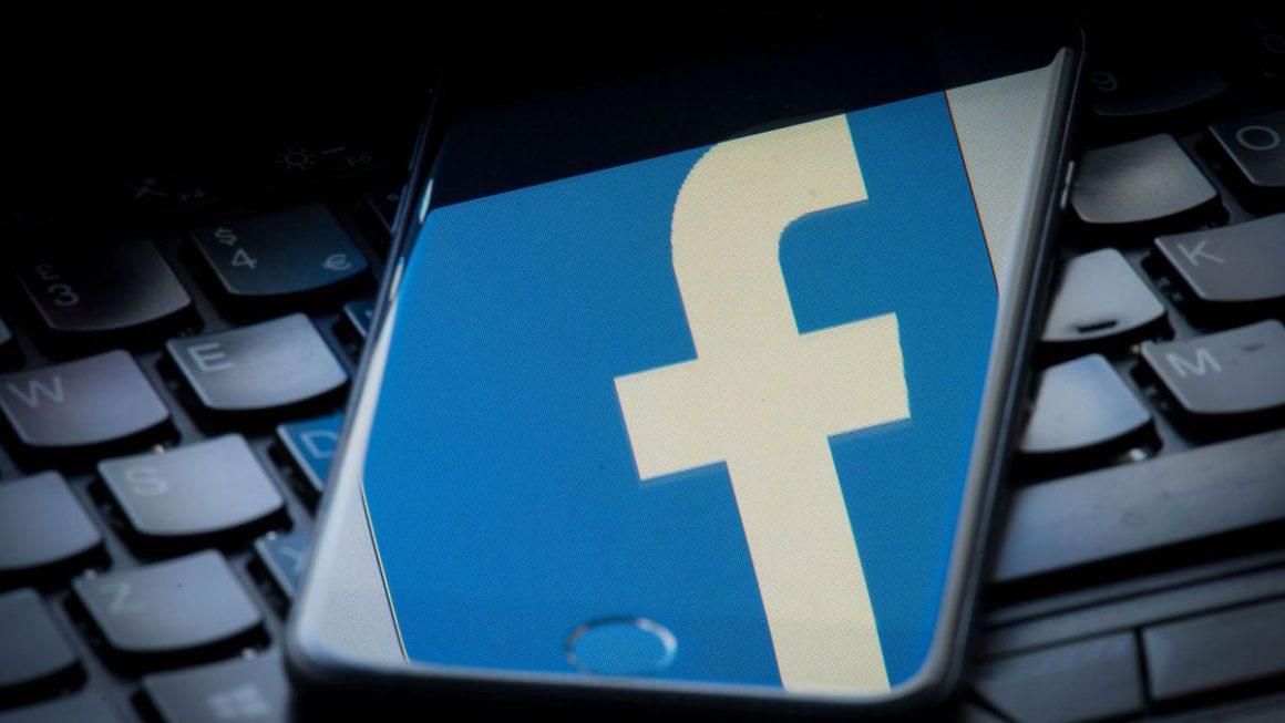 La razón de por qué el logo de Facebook es azul: ¿Cuál es el motivo?