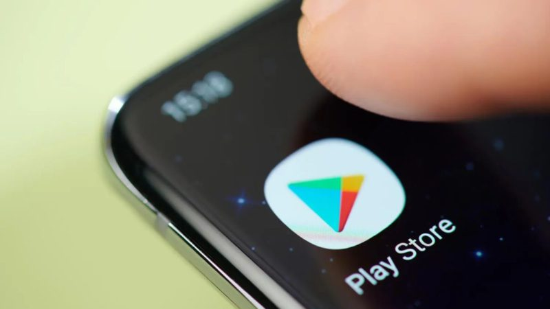 Hasta 62 apps y juegos de Android de pago hoy gratis en Google Play, 1 de agosto