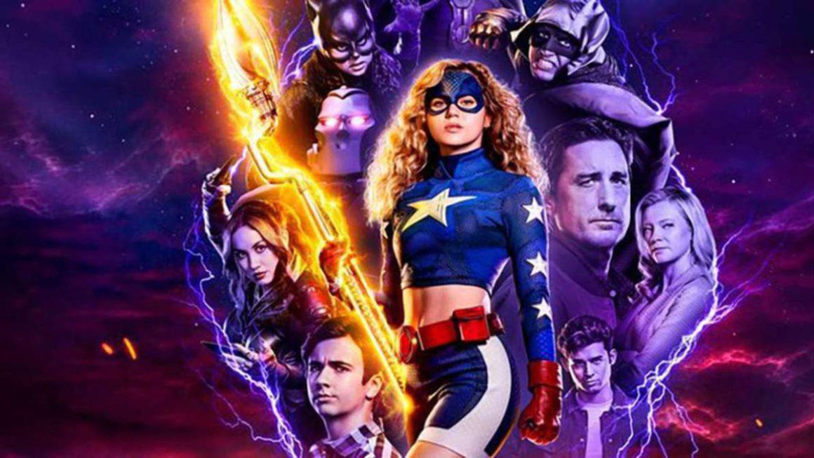Los 56 estrenos HBO para agosto 2021, series y películas: Stargirl, It 2, Britannia, Obama