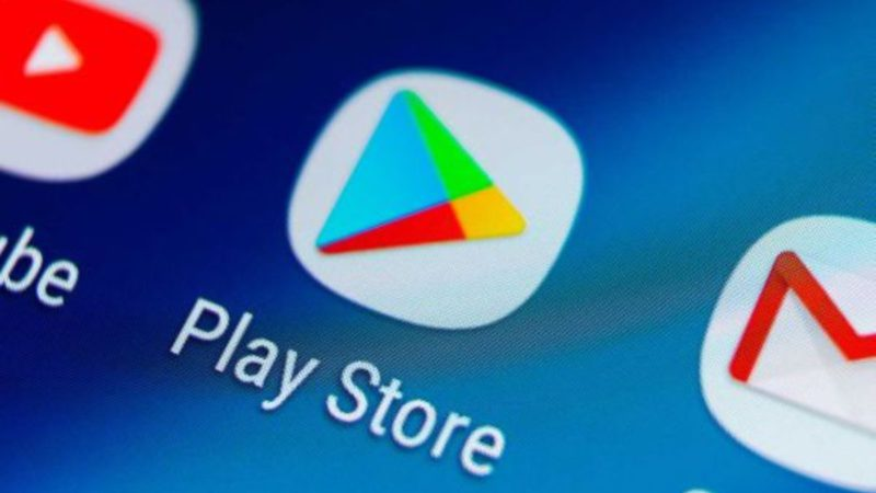 58 apps y juegos de Android de pago que están gratis en Google Play hoy, 2 de agosto