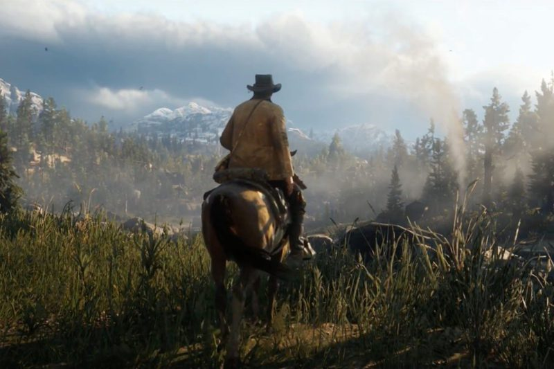 """Take-Two CEO Discusses How They Will Prevent A Repeat At Activision Blizzard: """"We Will Not Tolerate Harassment And Discrimination"""""""