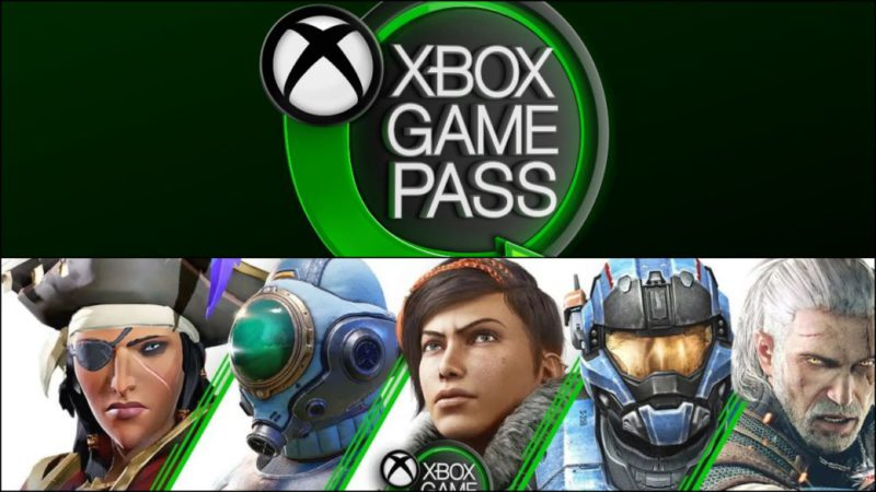 """Take-Two on services like Xbox Game Pass: """"It doesn't make sense for top-of-the-line games"""""""