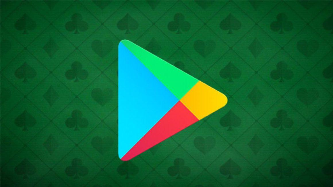 58 apps y juegos de Android de pago que están gratis en Google Play hoy, 3 de agosto