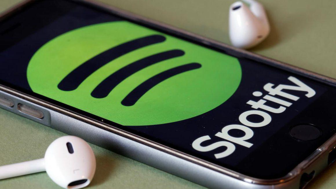 Spotify por menos de 1 euro pero con anuncios, nueva tarifa en pruebas Spotify Plus