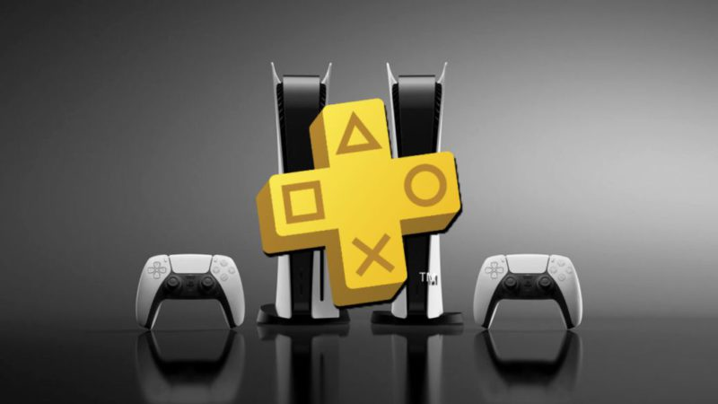 PS Plus registers 46.3 million subscribers;  exceeds 2020 data