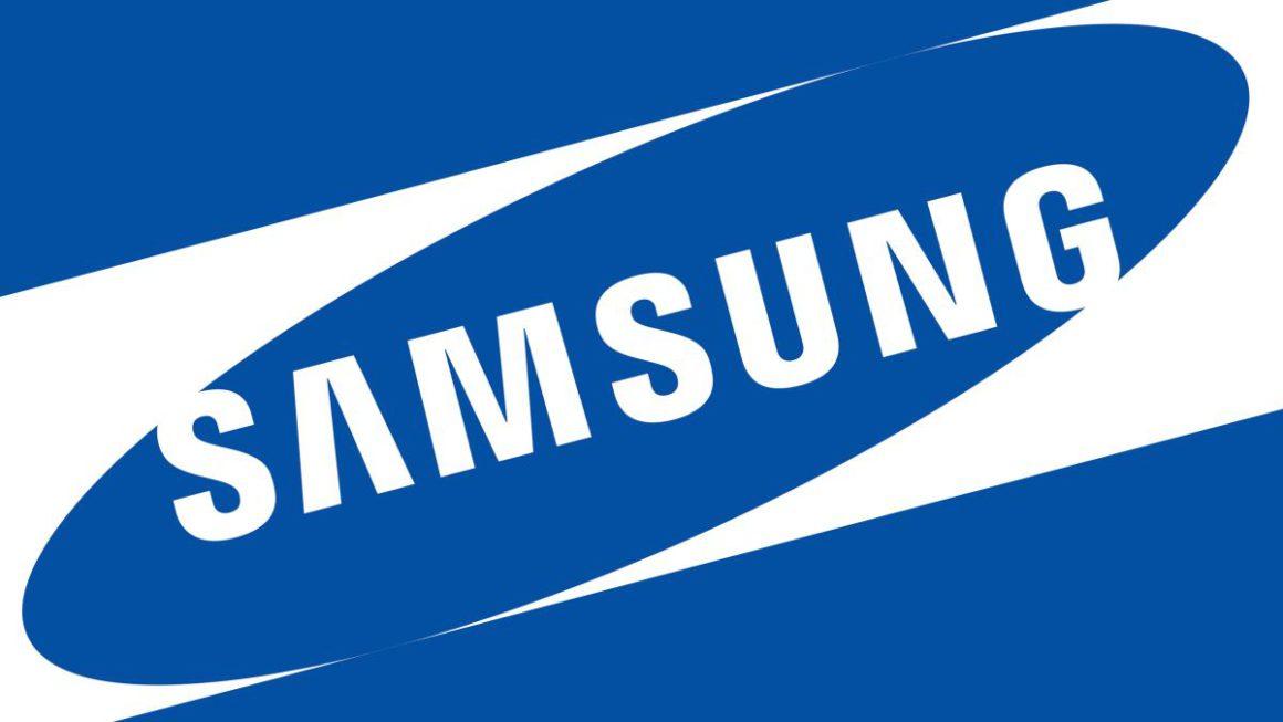 ¿Por qué Samsung se llama así? El origen del nombre y el logo del gigante coreano de tecnología