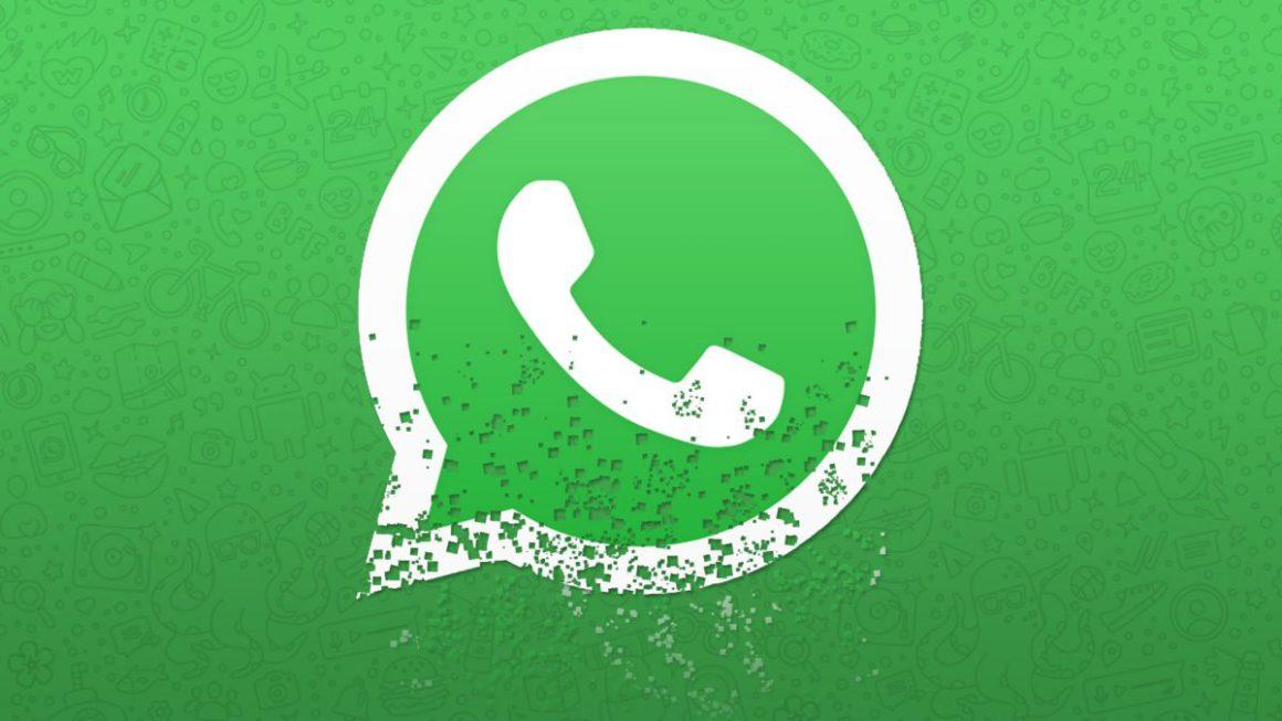 WhatsApp: cómo enviar fotos y vídeo temporales para que luego desaparezcan