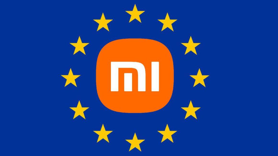 Xiaomi ya es el mayor vendedor de móviles en Europa, superando a Samsung y Apple