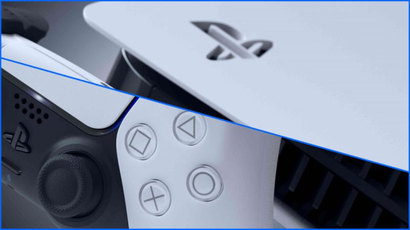 PS5 is no longer selling at a loss;  Sony generates profit with every sale