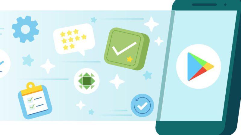 45 apps y juegos de Android de pago que están gratis en Google Play hoy, 5 de agosto