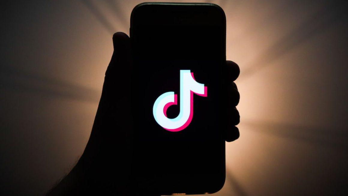 TikTok Stories ya está en pruebas: Publicaciones que desaparecen a las 24 horas