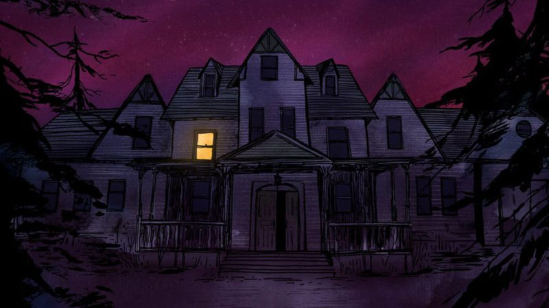 Gone Home co-creator walks away from his new project amid reports of toxic work culture